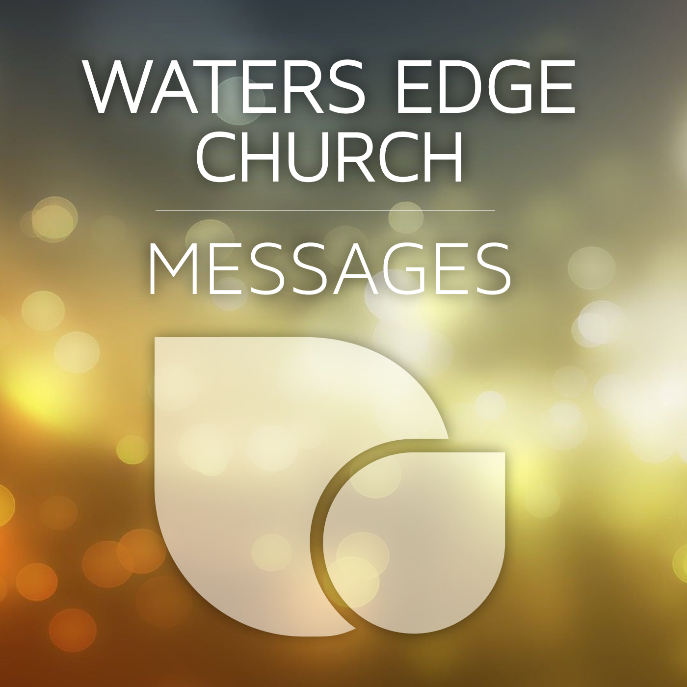Water's Edge Church